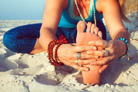 Permalink to:ThaiVedic Yoga